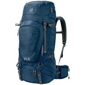 Jack Wolfskin Highland Trail XT 50 Rucksack poseidon blue